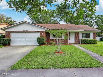 3887 RAINTREE RD, Jacksonville, FL, 32277,
