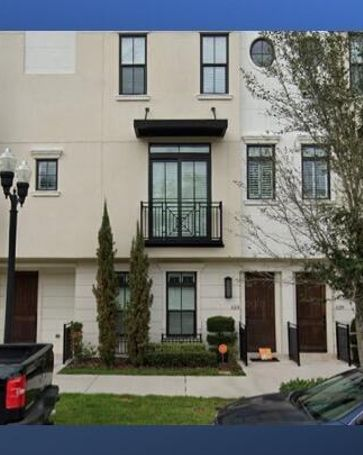 623 E JACKSON ST Orlando, FL, 32801