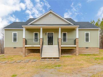 4161 Holly Grove Drive, None, VA, 23024,