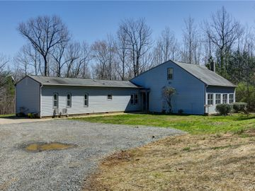 3770 Waldrop Church Road, None, VA, 23093,