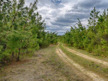 614 Plain Dealing Road, None, VA, 23084,