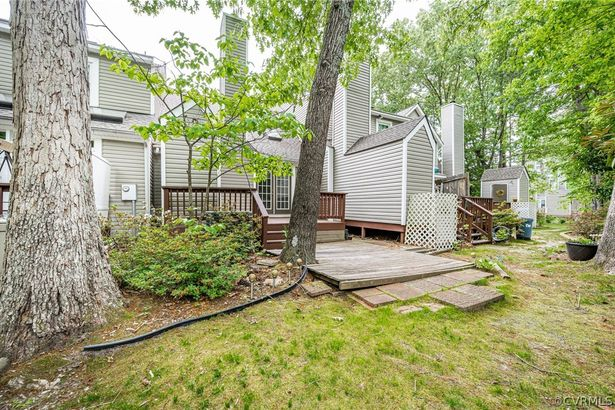 6149 Rolling Forest Circle