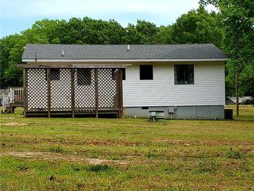 16281 Jones Farm Road, None, VA, 23192,