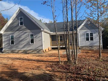 2 Mill Branch, Meadow Forest, VA, 23024,