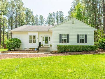 34 White Oak Way, Preddy Creek, VA, 22923,
