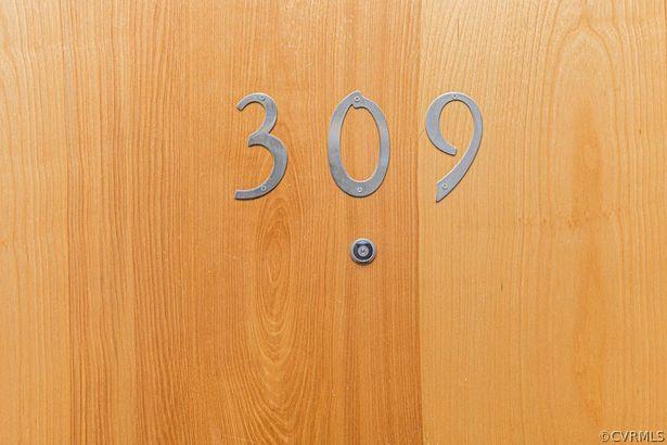 1333 W Broad Street #U309