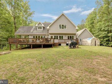 605 Fisher Drive, Freshwater Estates, VA, 23117,