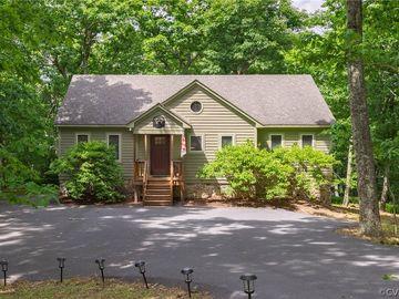 61 Agate Lane, Wintergreen Resort, VA, 22967,