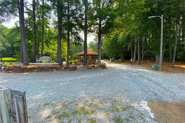 Lot 69 Point Drive