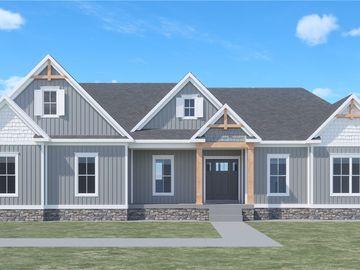 244 Old House Rd, Bumpass, VA, 23024,