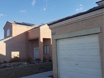 5973 SPINNAKER POINT Avenue, Las Vegas, NV, 89110,