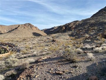 5.6Acre Canyon Highlands, Henderson, NV, 89012,