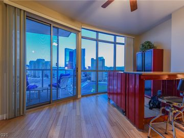 200 SAHARA Avenue #2305, Las Vegas, NV, 89102,