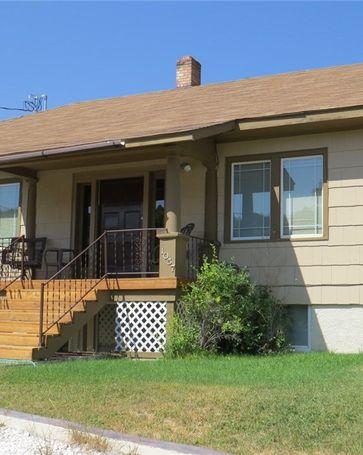 1057 Mill Street Ely, NV, 89301