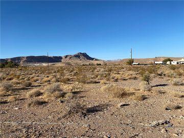None Blue Diamond Hwy 160, Las Vegas, NV, 89161,