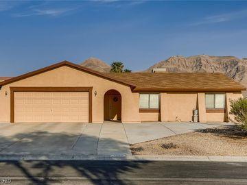 1486 Suntan Circle, Las Vegas, NV, 89110,