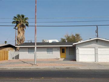 1813 Arville Street, Las Vegas, NV, 89102,
