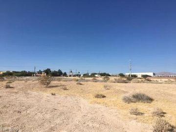 None 00 Brooks, North Las Vegas, NV, 89030,