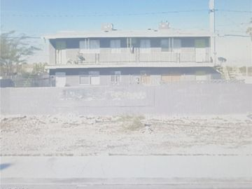 5104 Pebble Beach Boulevard, Las Vegas, NV, 89108,