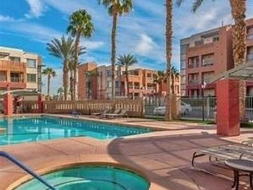 27 Agate Avenue #203, Las Vegas, NV, 89123,