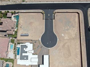 8590 W Stephen Avenue, Las Vegas, NV, 89149,