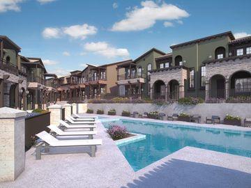 10555 Ridge Glow Avenue #24, Las Vegas, NV, 89166,
