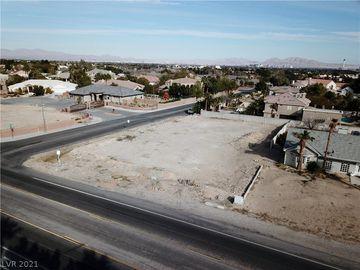 None O'BANNON, Las Vegas, NV, 89117,