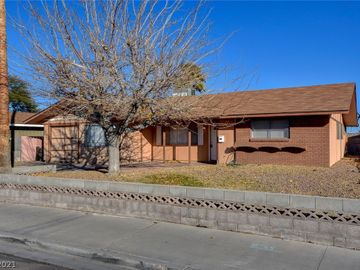 513 Antelope Way, Las Vegas, NV, 89145,