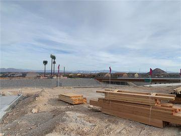 6426 Spring Jog Street, Las Vegas, NV, 89166,