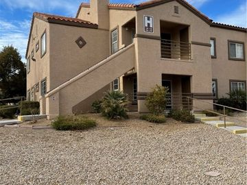 3450 Erva Street #135, Las Vegas, NV, 89117,