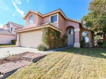 2741 Camphor Tree Street, Las Vegas, NV, 89108,