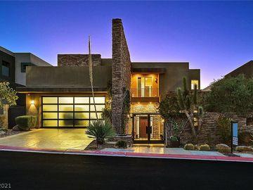 857 Vegas View Drive, Henderson, NV, 89052,