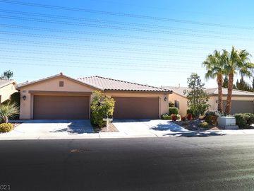 4632 Regalo Bello Street, Las Vegas, NV, 89135,