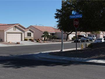 3203 Fontana Colony Court, North Las Vegas, NV, 89031,
