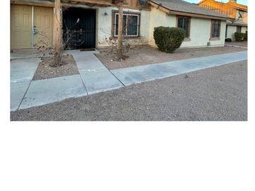 3911 Blackford Place, Las Vegas, NV, 89102,
