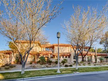 1504 Champion Hills Lane, Las Vegas, NV, 89134,