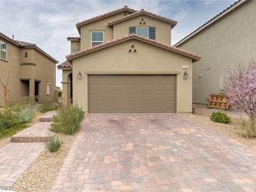 7728 Alder Landing Street, Las Vegas, NV, 89113,