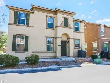 4566 Lime Straight Drive, Las Vegas, NV, 89115,