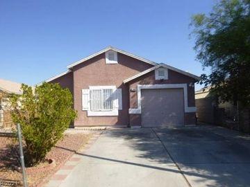 2044 Jade Hills Court, Las Vegas, NV, 89106,