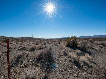 None Gas Pipeline Road, Searchlight, NV, 89046,