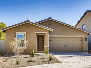 614 ABRAZAR Avenue, North Las Vegas, NV, 89031,
