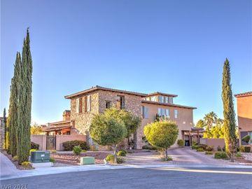 8479 Via De Bellasidra Court #0, Las Vegas, NV, 89123,
