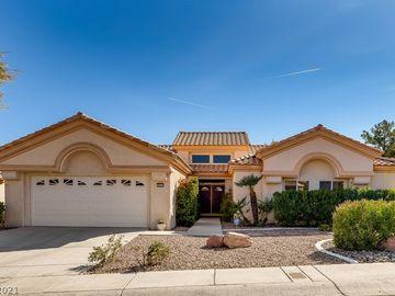 10213 Button Willow Drive, Las Vegas, NV, 89134,
