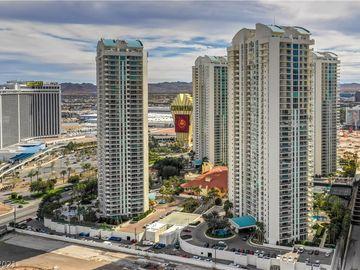 2747 Paradise Road #3103, Las Vegas, NV, 89109,