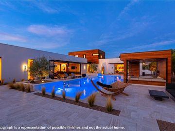 6945 Stargazer Ridge Court, Las Vegas, NV, 89118,