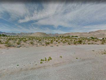 None Hickey, Las Vegas, NV, 89161,