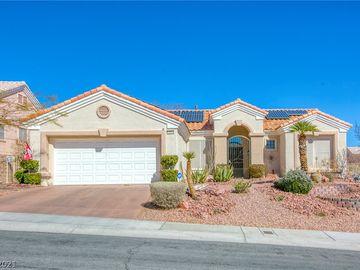 10324 Long Leaf Place, Las Vegas, NV, 89134,