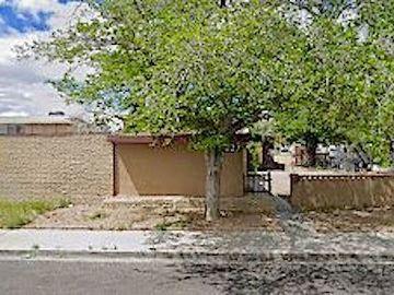 3237 Arlene Way, Las Vegas, NV, 89108,