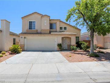 8125 Dartmoor Avenue, Las Vegas, NV, 89129,