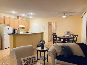 3913 Sweet Pine Street #101, Las Vegas, NV, 89108,